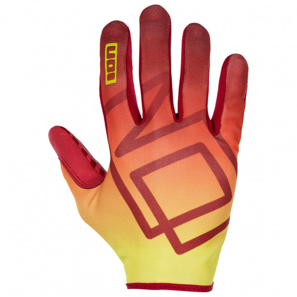 ION - Glove Dude - Guantes