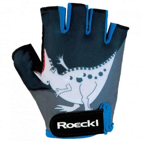 Roeckl - Kid's Tula - Handschuhe