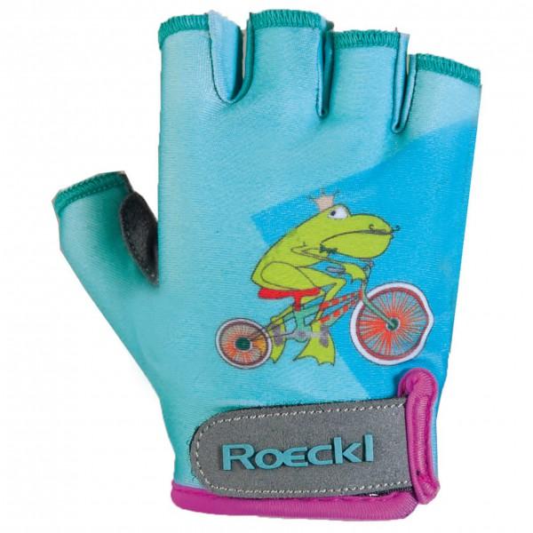 Roeckl - Kid's Turda - Handschuhe