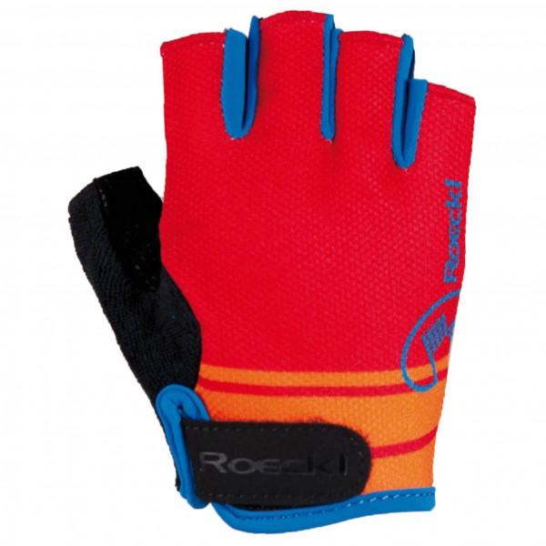 Roeckl - Kid's Zar - Gloves
