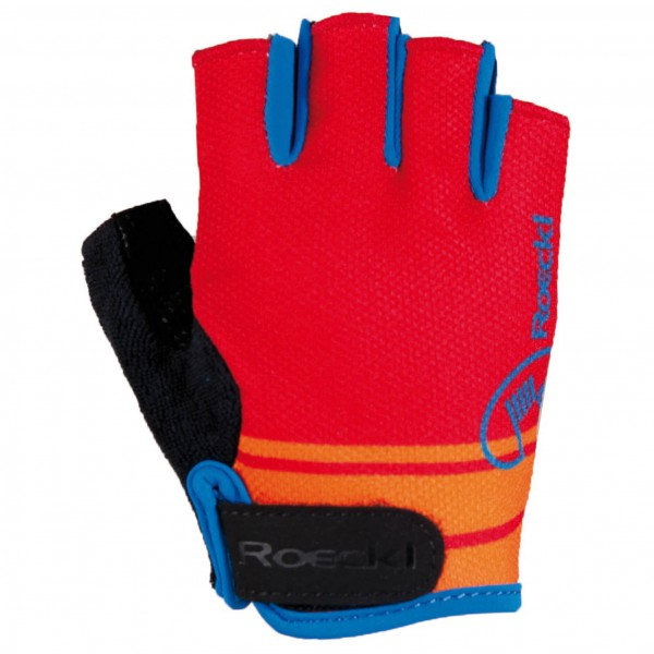 Roeckl - Kid's Zar - Handschuhe