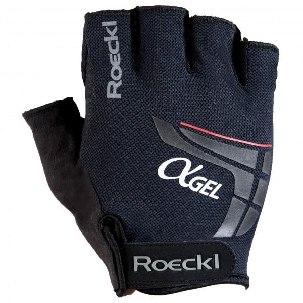 Roeckl - Alpha - Gloves