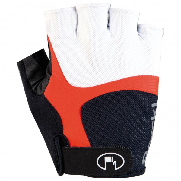 Roeckl - Badi - Gloves