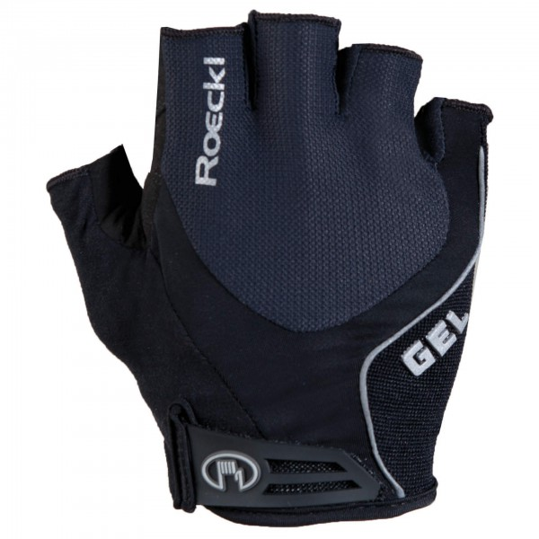 Roeckl - Imuro - Handschoenen