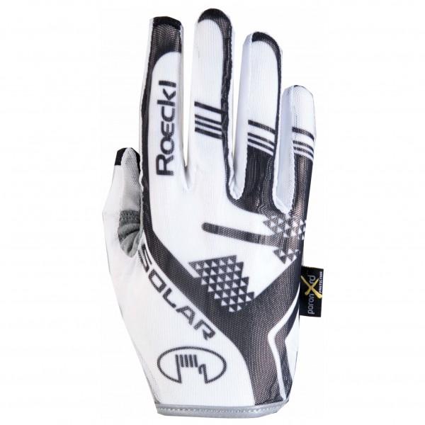 Roeckl - Maldon - Gloves