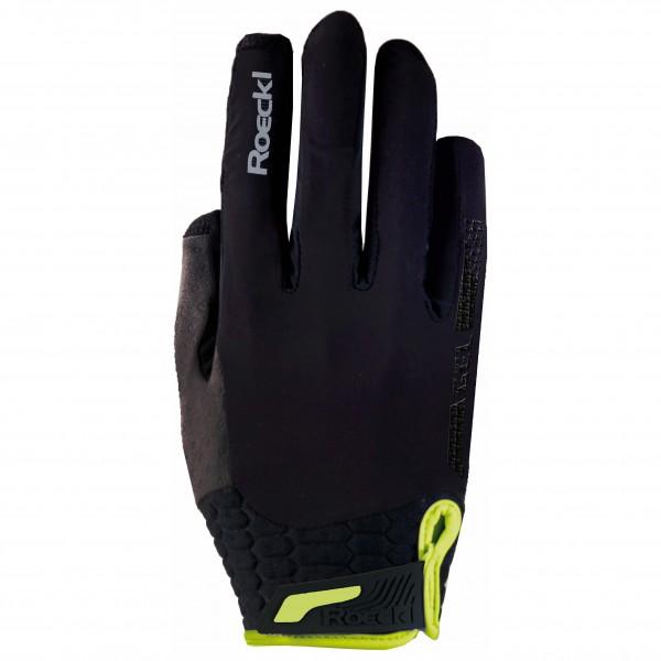 Roeckl - Markham - Handschuhe
