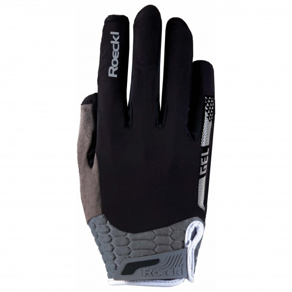 Roeckl - Markham - Handschoenen