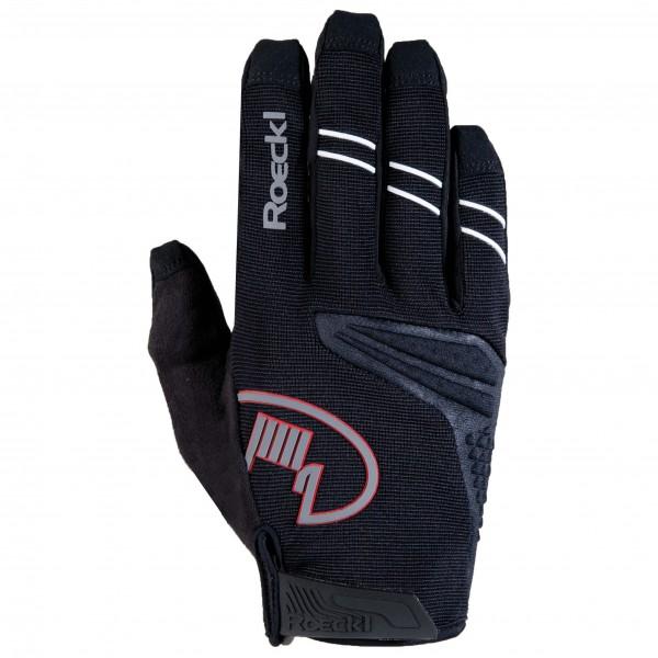 Roeckl - Melides - Handschoenen