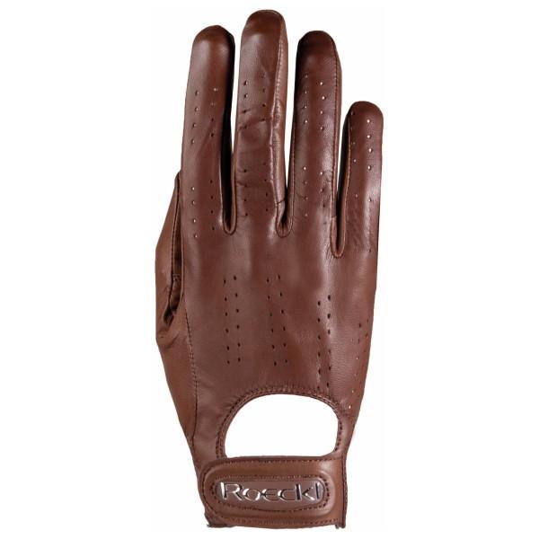 Roeckl - Orlando - Gloves