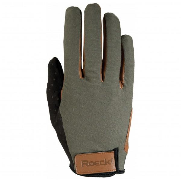 Roeckl - Orleans - Gloves