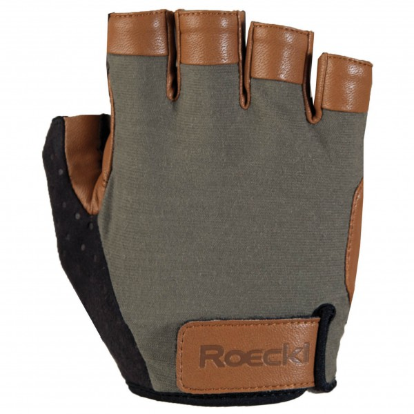 Roeckl - Oshawa - Käsineet