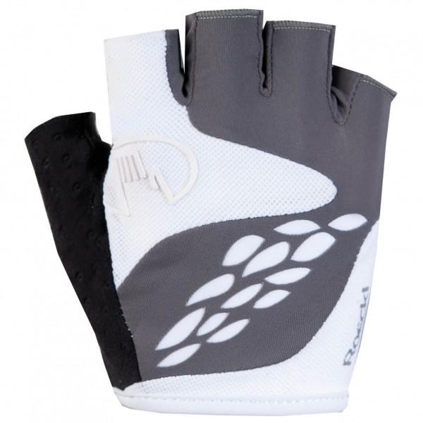 Roeckl - Women's Daito - Handschoenen