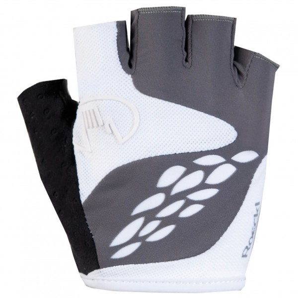 Roeckl - Women's Daito - Handsker
