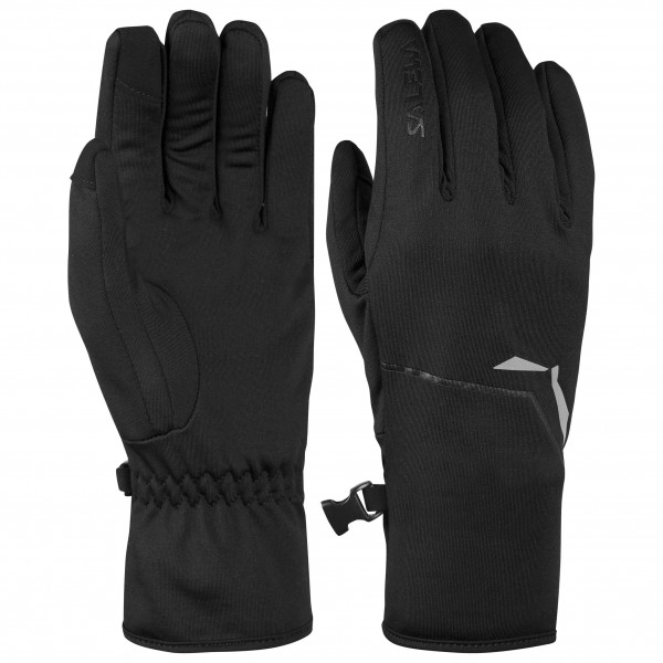 Salewa - Puez E-Bow Polarlite Gloves - Handschoenen