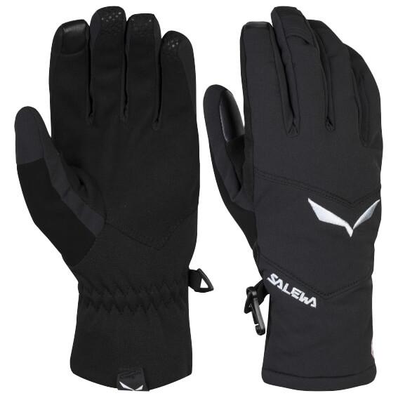 Salewa - Via Ferrata 2 Gloves - Gloves