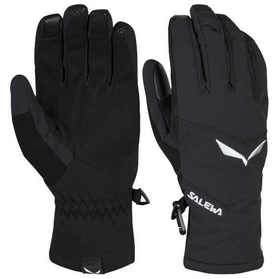 Salewa - Via Ferrata 2 Gloves - Handschoenen