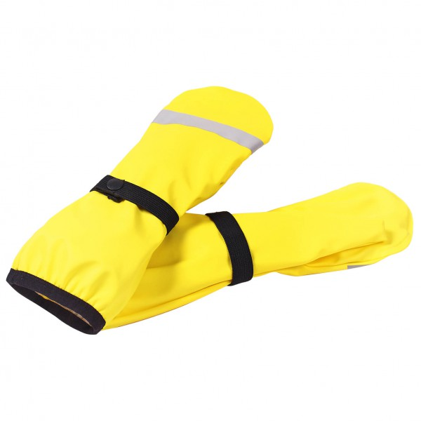 Reima - Kid's Rapa - Gloves