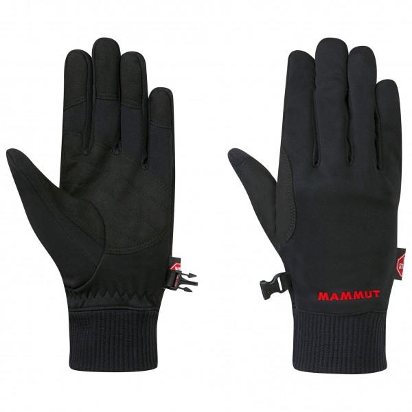 Mammut - Astro Glove - Hansker