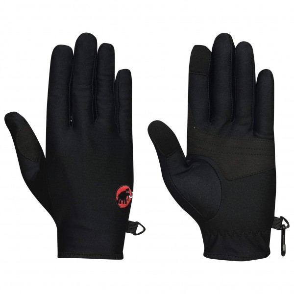 Mammut - Explore Glove - Gloves