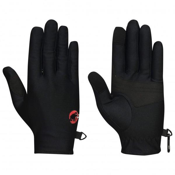 Mammut - Explore Glove - Gloves