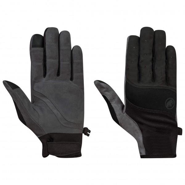 Mammut - Runbold Glove - Käsineet