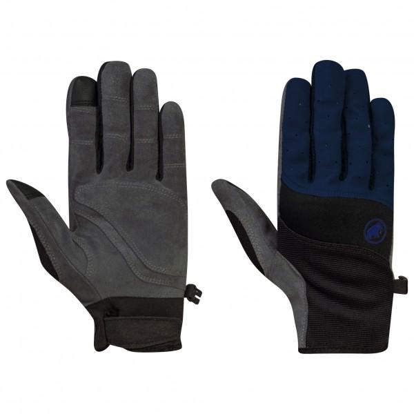 Mammut - Runbold Glove - Gants