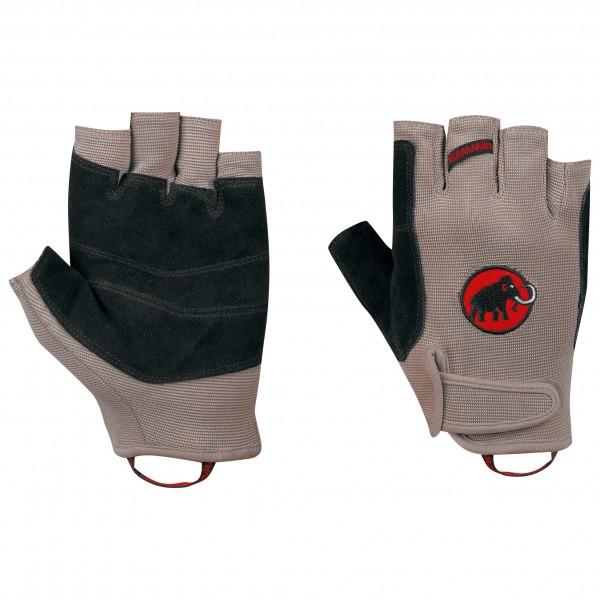 Mammut - Trovat Glove - Handschuhe