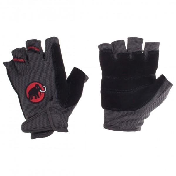 Mammut - Trovat Glove - Gants