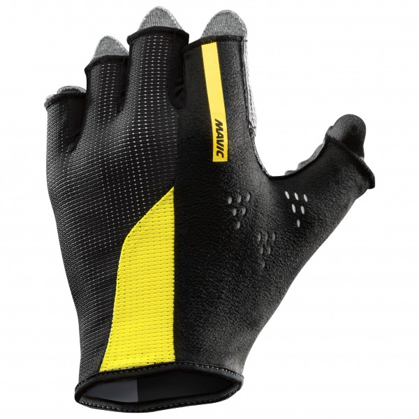 Mavic - Cosmic Pro Glove - Gloves