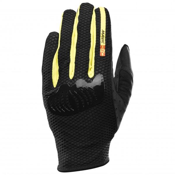 Mavic - Crossmax Ultimate Glove - Gants