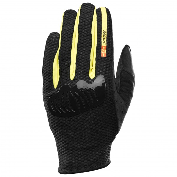 Mavic - Crossmax Ultimate Glove - Handschuhe