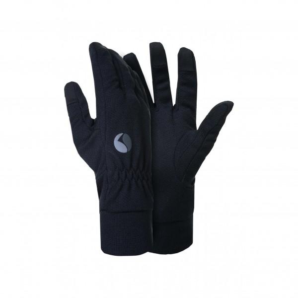 Montane - Powerdry Glove - Handsker
