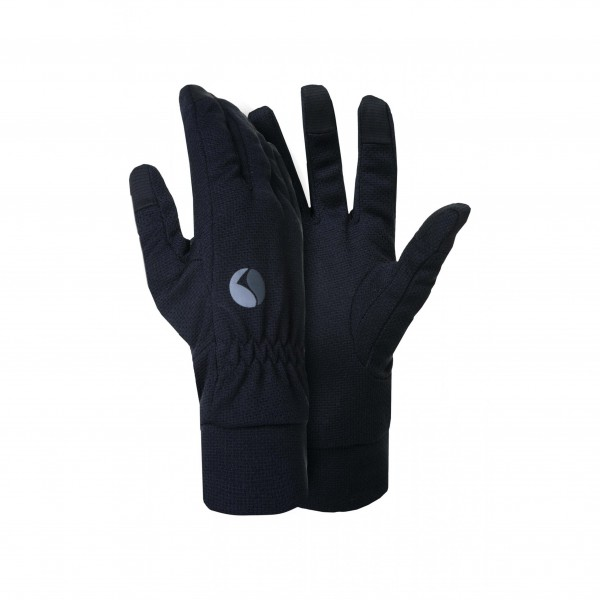Montane - Powerdry Glove - Käsineet