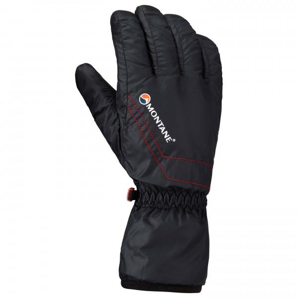 Montane - Women's Prism Glove - Handsker