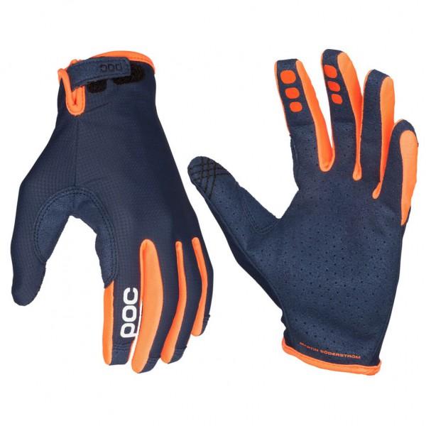 POC - Index Air Adjustable Söderström Edition - Handschoenen