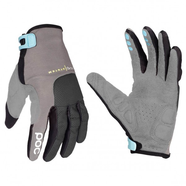 POC - Resistance Strong Glove - Handschuhe