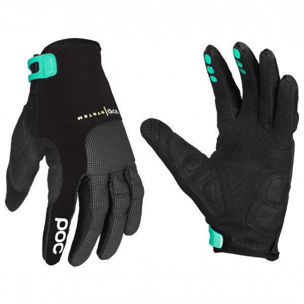 POC - Resistance Strong Glove - Handskar