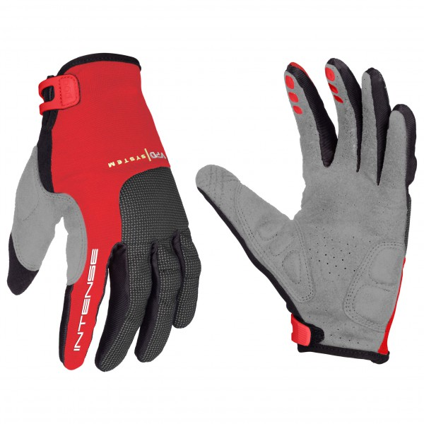 POC - Resistance Strong Glove IT - Handschuhe