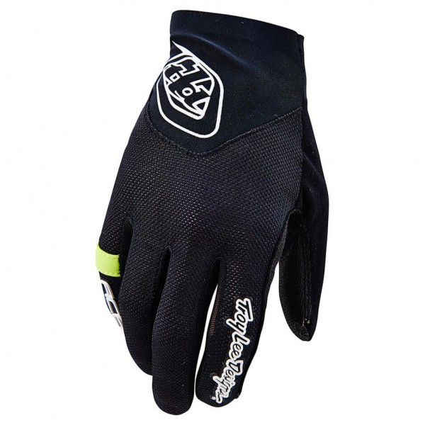 Troy Lee Designs - Ace Glove - Käsineet