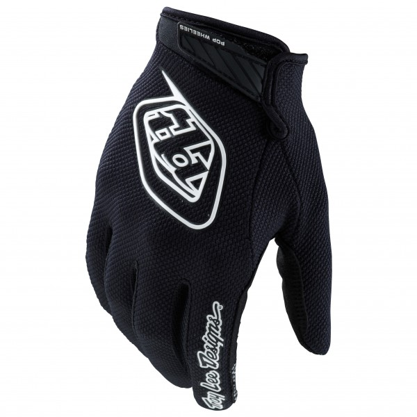 Troy Lee Designs - Air Glove - Gloves