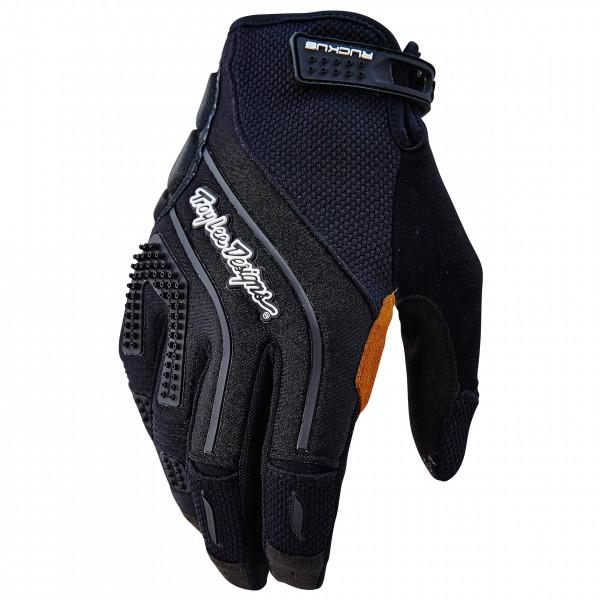 Troy Lee Designs - Ruckus Glove - Gants