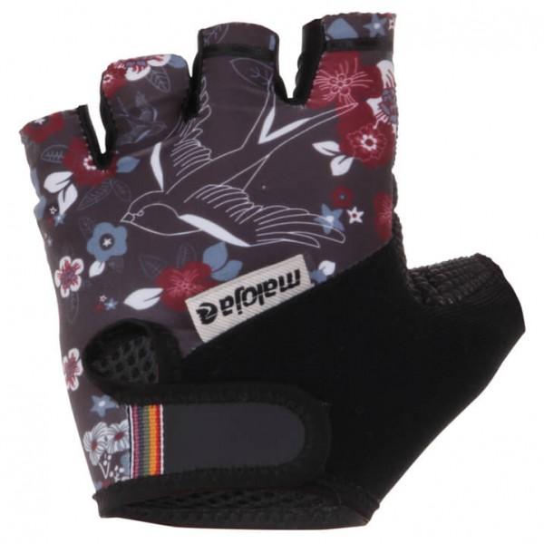 Maloja - Women's DorisM. - Gloves