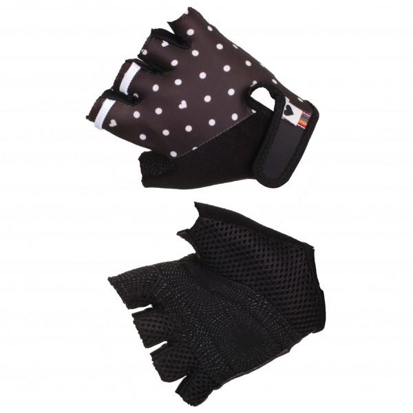 Maloja - Women's SharonM. - Gloves