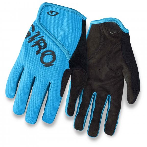 Giro - Kid's DND Jr II - Handschoenen