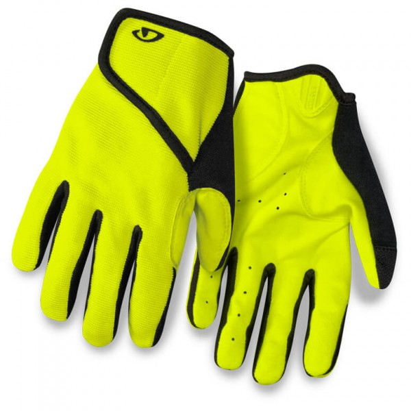Giro - Kid's DND Jr II - Gants
