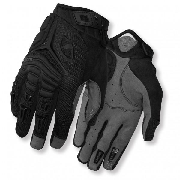 Giro - Xen - Handsker