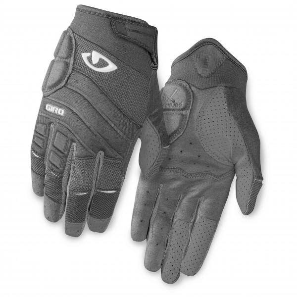 Giro - Women's Xena - Handschuhe