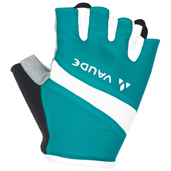 Vaude - Women's Active Gloves - Käsineet