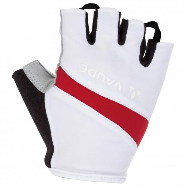 Vaude - Women's Active Gloves - Käsineet
