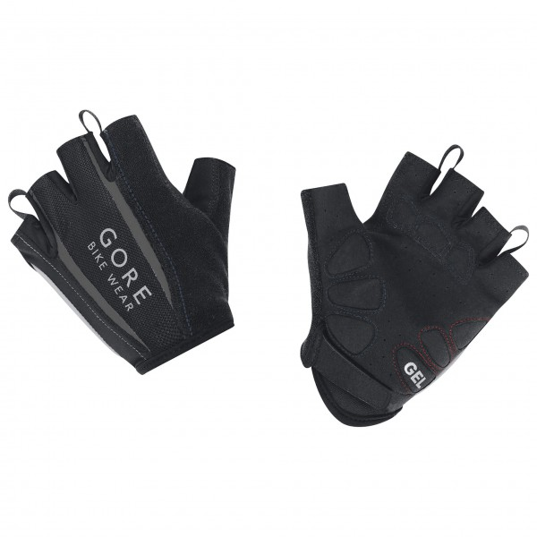 GORE Bike Wear - Power 2.0 Handschuhe - Handschoenen